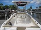 2020 Key West 239 FS - #3