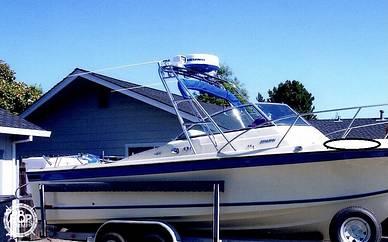 Skipjack 24 Open, 24, for sale - $39,000
