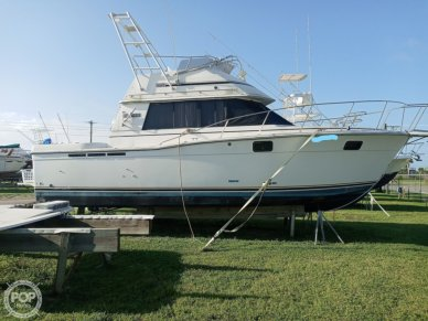 Carver 3227 Convertible, 3227, for sale - $15,000
