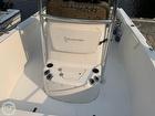 Cooler Seat W/backrest