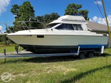 Bayliner 2566, 2566, for sale - $12,750