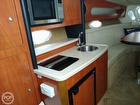 2007 Rinker 280 Express Cruiser - #3