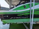 2018 Starcraft SCX Surf 211 - #6