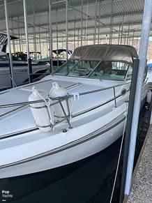 Sea Ray Sundancer 290, 290, for sale - $55,500