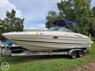 Monterey 268SS, 268, for sale - $43,350