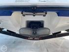 2012 Sea-Doo Challenger 180 - #9