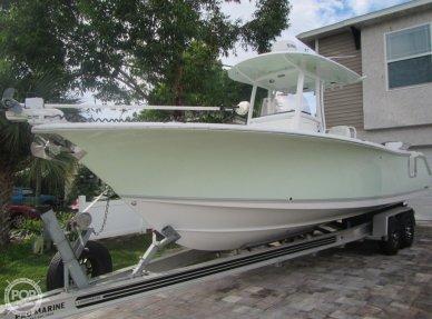 Sea Hunt Gamefish 27, 27, for sale - $161,150