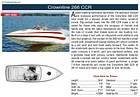 2003 Crownline 266 CCR - #6
