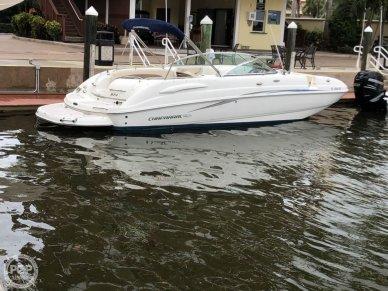 Chaparral Sunesta 274, 274, for sale - $36,000
