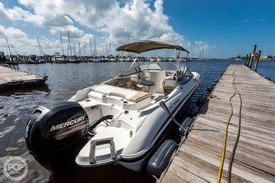 Stingray 234LR, 234, for sale - $36,700