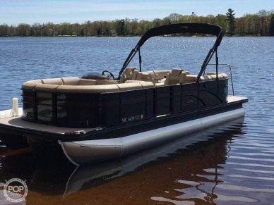 Bennington 22.4, 22', for sale - $57,800