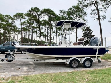 Tidewater 1910 Bay Max, 1910, for sale - $49,900