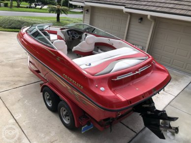 Crownline 202 BR, 202, for sale - $22,750