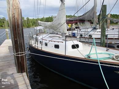 Rhodes Bounty II, 40', for sale - $35,000