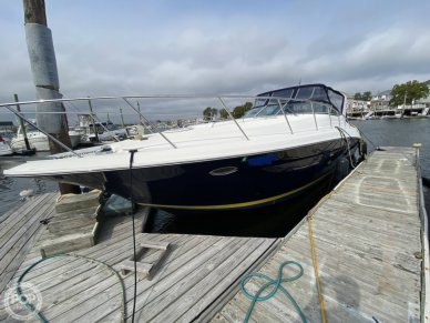 Wellcraft 3700 Excalibur, 3700, for sale - $85,000