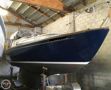 CAL 30, 30, for sale - $12,650