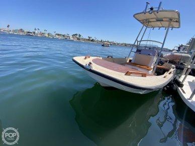 Sea Sprite 15, 15, for sale - $20,750