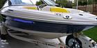 2006 Sea Ray 205 sport - #3
