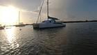 2000 Custom Starcat Aluminum Catamaran - #3