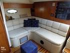 Convertible L-Lounge