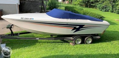Powerquest 240 Ultra SX, 240, for sale - $35,600