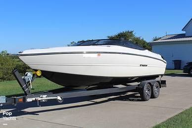 Stingray 225 SE, 225, for sale - $63,900