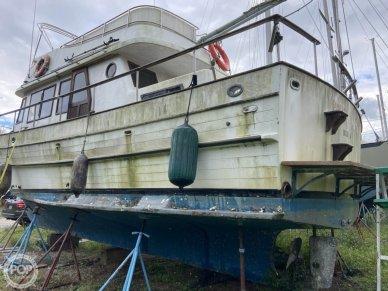 CYM 36, 36, for sale - $19,750