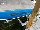 2013 Supra Launch 22V SunSport - #3