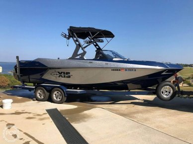 Axis T23, 23, for sale - $94,500