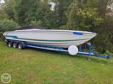 Formula 311sr1, 311, for sale - $33,350