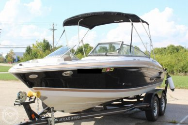 Four Winns H200, 200, for sale in Ohio - $27,800