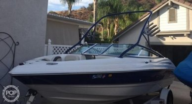 Chaparral 190 Ssi, 190, for sale - $23,750