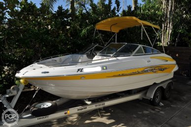 Crownline 200LS, 200, for sale - $25,750