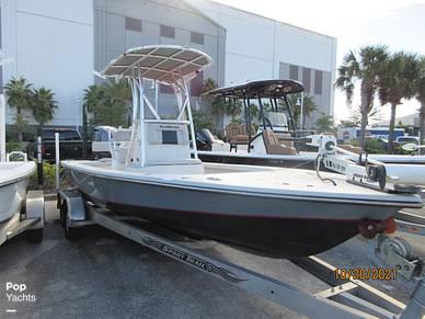 Blazer Bay 2420 GTS, 2420, for sale - $61,800