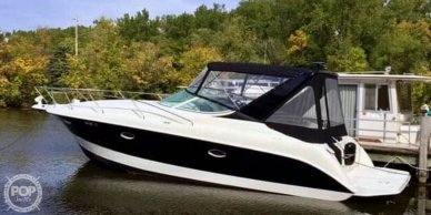 Silverton 310 Express, 310, for sale in Wisconsin - $55,500
