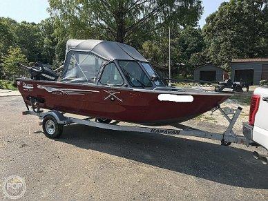 River Hawk 170 Sea Hawk, 170, for sale in North Carolina - $25,000
