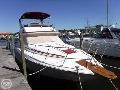 Sea Ray 415 Aft Cabin, 415, for sale - $59,900