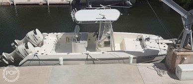 Sea Cat 24, 24, for sale