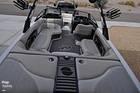 2011 Malibu 23 LSV Wakesetter - #3