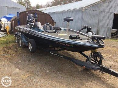 Ranger Boats Z20 Comanche, 20, for sale - $41,150