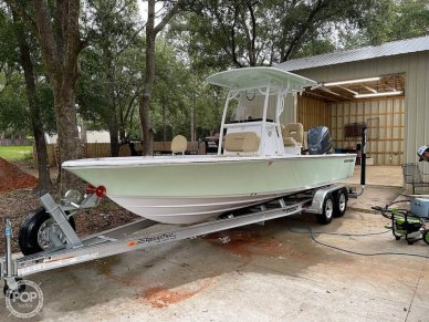 Sportsman Masters 247, 247, for sale - $99,900
