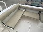 Passenger Seating/fold-up