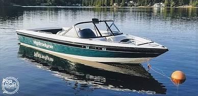 Hydrodyne 20 Grand Sport BR, 20, for sale in Washington - $17,750