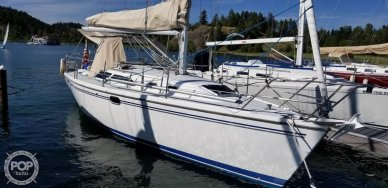Catalina 320, 320, for sale - $107,000