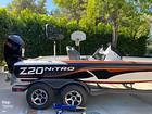 2020 Nitro Z20 Pro - #3