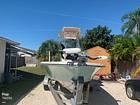 2020 Key West 219 FS - #3