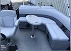 2021 Bentley 220 Cruise - #6