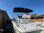 2021 Sea Hunt BX 22 BR - #3
