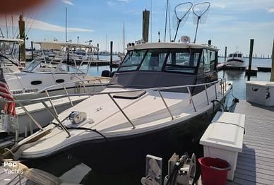 Baha Cruisers 260 Weekender, 260, for sale in New York - $25,500