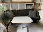 1989 Sea Ray 390 Express - #21